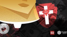 Pandora Papers: los Legionarios de Cristo nunca fueron expulsados del paraíso fiscal