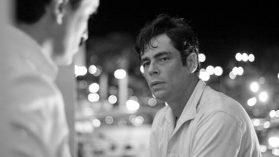 """Benicio del Toro, protagonista de Che: """"El embargo a Cuba es tonto y arcaico»"""