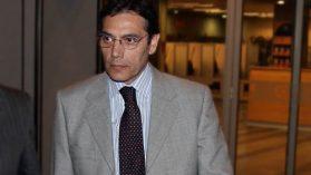 La caída del hombre de confianza de Guillermo Arenas, a un año del escándalo del Registro Civil
