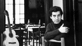 Los estremecedores testimonios de cómo y quiénes asesinaron a Víctor Jara