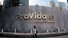 SQM: tribunal dictamina compensación de US$8,2 millones a afiliados de AFP Provida