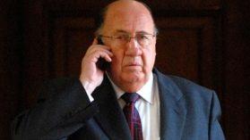 Los hitos de la relación con SQM que comprometen al diputado Roberto León