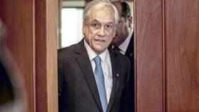Los pagos de SQM a proveedores de la campaña de Sebastián Piñera en 2009