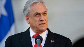 Donación de Piñera a RN se usó para pagarle un préstamo que él mismo hizo al partido