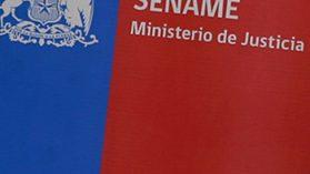 El uso y abuso de psicofármacos en los hogares del Sename