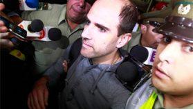 Sergio Jadue: el juego sucio que le reportó US$2,2 millones