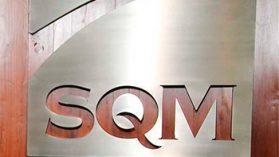 Corte de Apelaciones rechaza reclamo de SQM por información entregada a CIPER