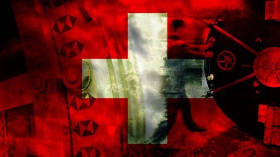 Swiss Leaks