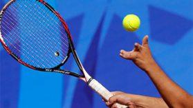 Las cuentas poco claras de la Federación de Tenis