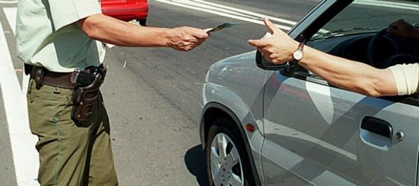 Los pasos que siguen los delincuentes para reclutar carabineros