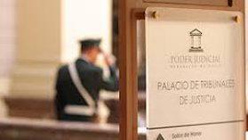 Juicio a las escuelas de Derecho: las alarmantes falencias de los nuevos abogados