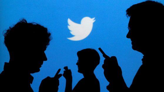 La discusión migratoria en redes sociales: racismo abierto de hombres de extrema derecha