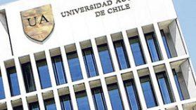 Universidad Autónoma: Las pruebas del lucro de la privada que ingresó a la gratuidad