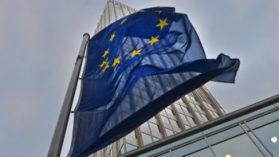 Unión Europea amenazó con suspender la importación de carne bovina chilena para proteger salud de sus consumidores