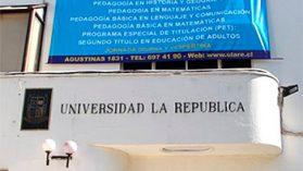 El negocio que hizo la U. La República con los estudiantes de Enfermería de la U. del Mar