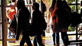 Reforma a la educación superior: el millonario subsidio estatal que los privados no quieren perder