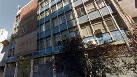 Lazos entre UPV y Akredita QA ponen en jaque certificación de su Escuela de Medicina