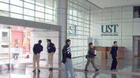 """""""Los préstamos sin intereses provocaron daño patrimonial a las utilidades de la UST"""""""