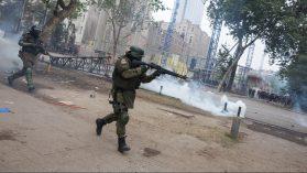 Proyecto de ley Protección Policías y Gendarmería: un mal mensaje en un pésimo momento