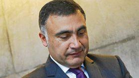 Alcalde Vittori decide destino de la basura de Maipú sin licitación ni venia del concejo