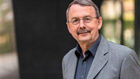 Sociólogo alemán explica cómo la concentración de la riqueza  minó la democracia y el Estado de Bienestar